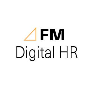 Digital-HR